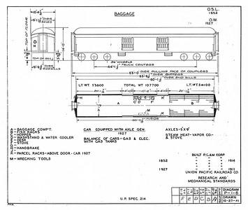 P-1-6_1962_Baggage_OSL-1852-OWRR&N-1927