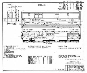 P-1-4_1962_Baggage_LA&SL-UP-OSL-OWRR&N