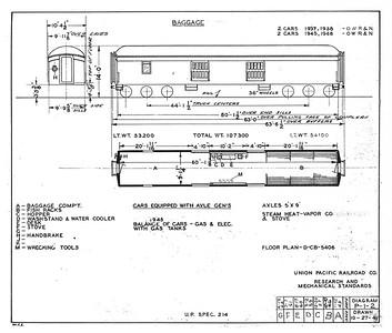 P-1-2_1962_Baggage_OWRR&N-1937-1946