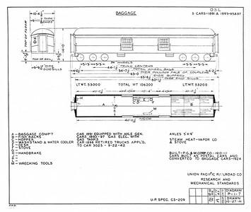 P-1-7_1946_Baggage_OSL-1891-1897