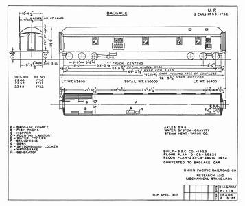 P-1-9_1965_Baggage_UP-1730-1732_Kratville_UP-Equip_014f