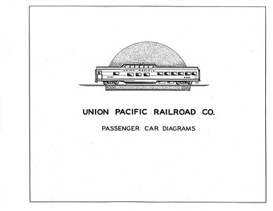 1967_UP-Passenger-Diagram-01cover