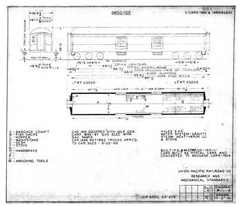 P-1-8_1943_Baggage_OSL-1891-1897