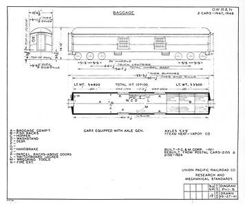P-1-8_1946_Baggage_OWRR&N-1947-1948