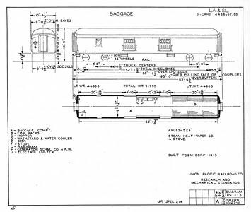 P-1-13_1946_Baggage_LA&SL-4466-4468