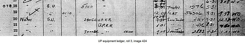 up-07922-tender