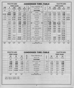 UT-DIV_ETT_No22_12-Jun-1955_03