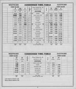 UT-DIV_ETT_No30_21-Sep-1958_03