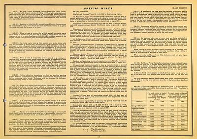 OSL-Idaho-Div-ETT_126_18-Sep-1932_19