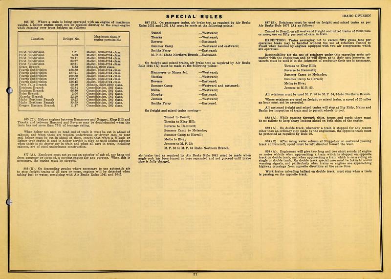 OSL-Idaho-Div-ETT_126_18-Sep-1932_21