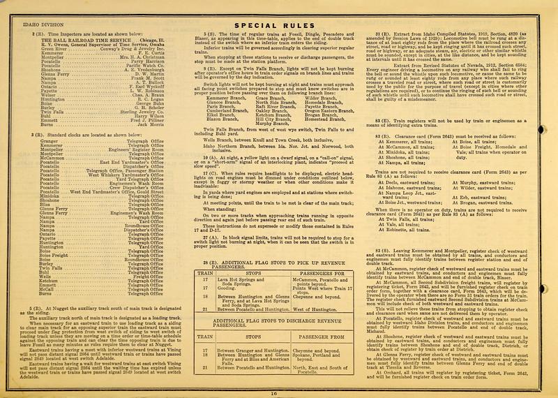 OSL-Idaho-Div-ETT_126_18-Sep-1932_16