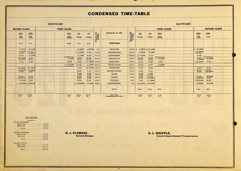OSL-Idaho-Div-ETT_126_18-Sep-1932_02