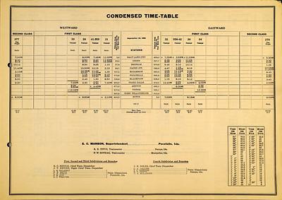 OSL-Idaho-Div-ETT_126_18-Sep-1932_03