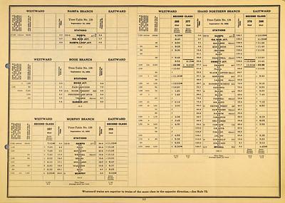 OSL-Idaho-Div-ETT_126_18-Sep-1932_13
