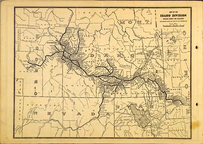 OSL-Idaho-Div-ETT_126_18-Sep-1932_24back