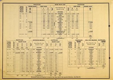 OSL-Idaho-Div-ETT_126_18-Sep-1932_10