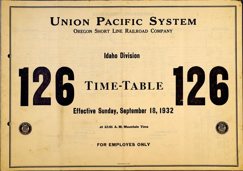 OSL-Idaho-Div-ETT_126_18-Sep-1932_01