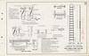 CS-417_1956_Fire-Ladder-&-Pump-Tank-Box