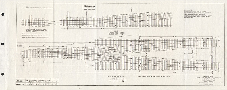 CE-Drawing-52942_1936_Layout-Plans-For-No-10-Turnouts_lifferth