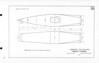 CS-205_1909_Track-Chisel