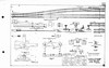 CS-236_1910_Interlocking-Device-Derail-Switches