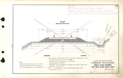 CS-1_1927_Single-Track-Roadbed-Main-Lines_1967-notation
