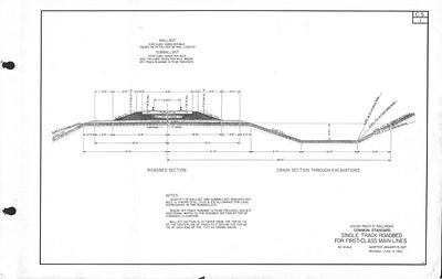 CS-1_1982_Single-Track-Roadbed-Main-Lines
