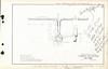 CS-214_1923_Rail-Tongs