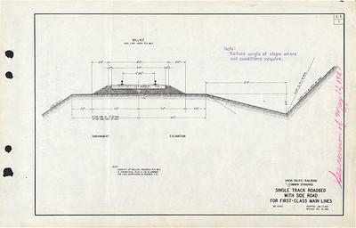 CS-1_1956_Single-Track-Roadbed-Main-Lines