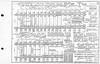 CS-98_1952_90-lb-Rail-Split-Switches