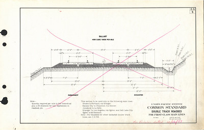 CS-5_1927_Double-Track-Roadbed-Main-Lines_1957-notation