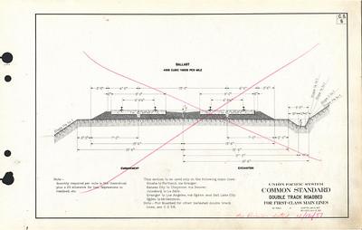 CS-5_1927_Double-Track-Roadbed-Main-Lines_1957-notation