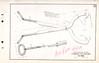 CS-220_1931_Tie-Tongs