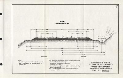 CS-5_1927_Double-Track-Roadbed_lifferth