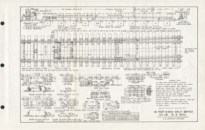 CE-Drawing-53031_1937_16-Foot-Split-Switch_lifferth