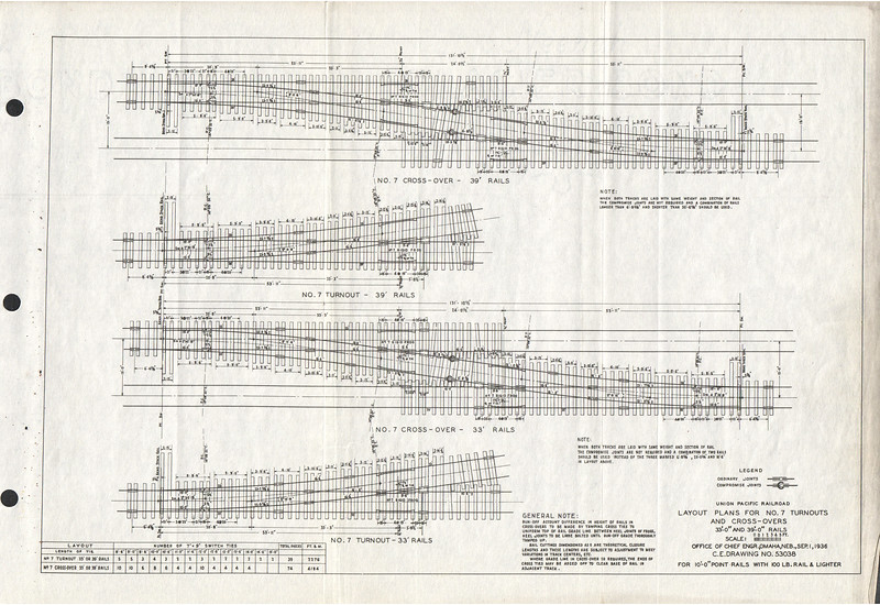 CE-Drawing-53038_1936_Layout-Plans-For-No-7-Turnouts_lifferth
