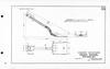 CS-215A_1911_Track-Shovel