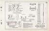 CS-417_1946_Fire-Ladder-&-Pump-Tank-Box