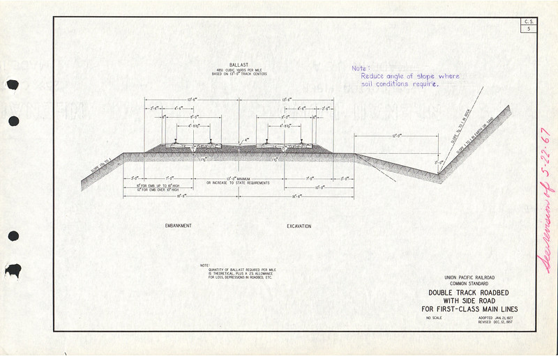 CS-5_1957_Double-Track-Roadbed-Main-Lines_1967-notation
