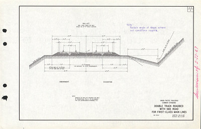 CS-5_1957_Double-Track-Roadbed-Main-Lines_1967-notation