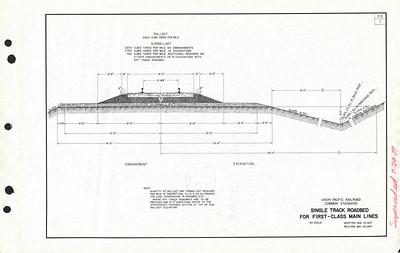 CS-1_1967_Single-Track-Roadbed-Main-Lines