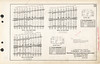 CS-323_1930_Position-of-Guard-Rails_cancelled