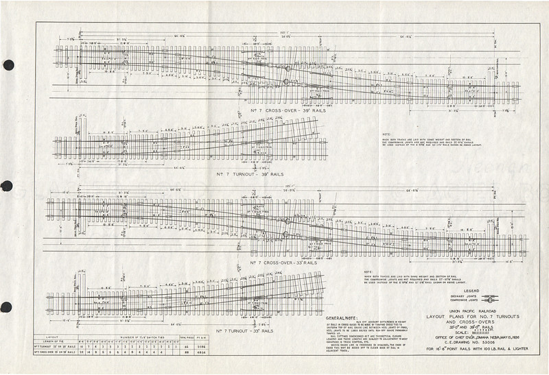 CE-Drawing-53006_1936_Layout-Plans-For-No-7-Turnouts_lifferth