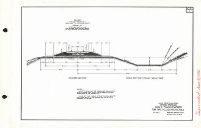 CS-1_1979_Single-Track-Roadbed-Main-Lines