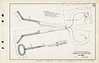 CS-220_1949_Tie-Tongs