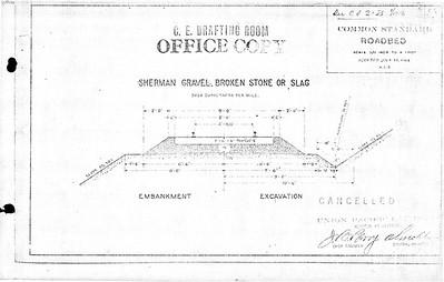 CS-2_1904_Roadbed
