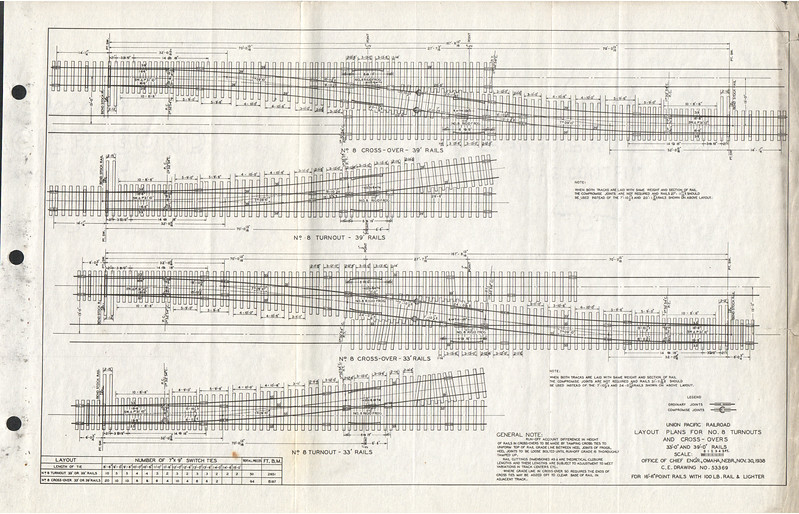 CE-Drawing-53369_1938_Layout-Plans-For-No-8-Turnouts_lifferth