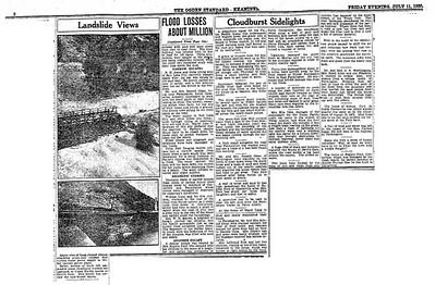 1930-07-11_Devils-Gate-slide_Ogden-Standard-Examiner_page-2_edit