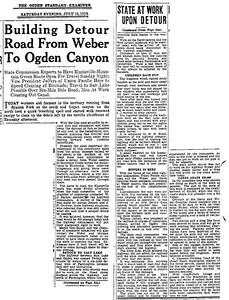 1930-07-12_Devils-Gate-slide_Ogden-Standard-Examiner