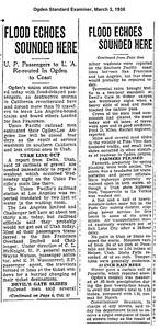 1938-03-03_Devils-Gate-slide_Ogden-Standard-Examiner